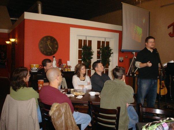 preaching-feasting