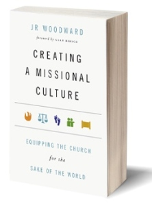 creating-a-missional-culture