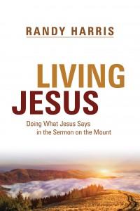 Living-Jesus-200x300