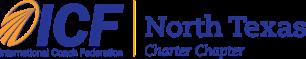 NorthTexas_WEB