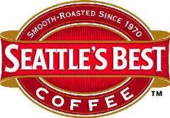 seattles best